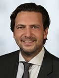 Andreas Lüthe